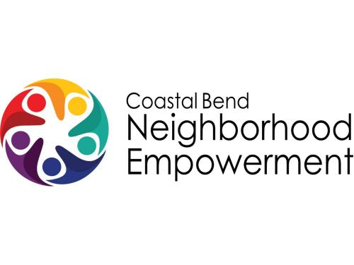 CBNE Logo West Side Collaborative