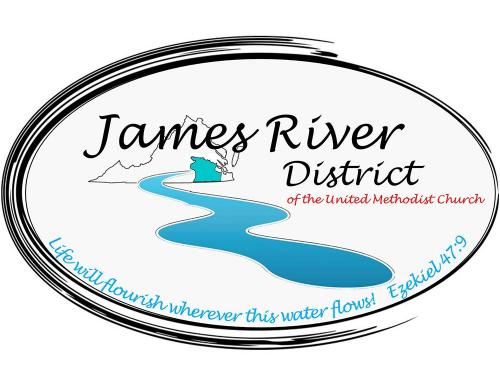 James River District